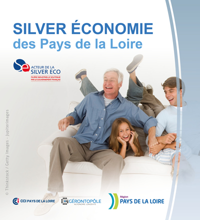 Club Business Silver Eco Pays de la Loire