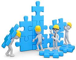 Boutique AFE : 150 activités pour créer son entreprise