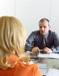 Managers : conciliez santé et performance
