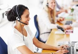 Bac pro Accueil, Relation Clients et Usagers