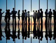 Communauté nouveaux entrepreneurs