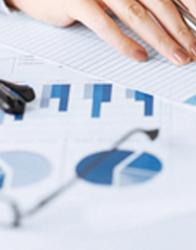 Analyse financière et diagnostic fournisseurs