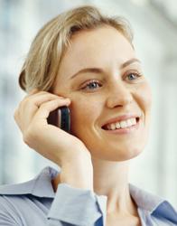 Développer son efficacité commerciale au téléphone