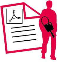 Fichier des créations mensuelles Loire-Atlantique PDF