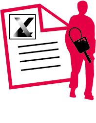 Fichier des créations mensuelles Loire-Atlantique Excel