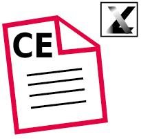 Fichier des Comités d'Entreprises Loire-Atlantique Excel