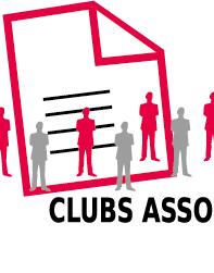 Fichier des clubs, associations, réseaux d'entreprises Loire-Atlantique