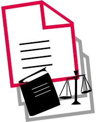 Fichier des syndicats professionnels Loire-Atlantique