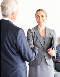 Recruter et fidéliser de nouveaux collaborateurs