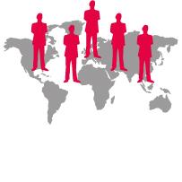 Pack Conseil International