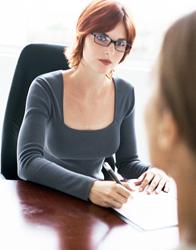 Améliorer la relation client auprès des séniors