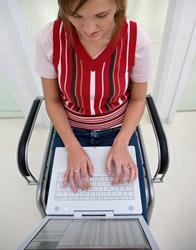 Développer la visibilité de son site internet