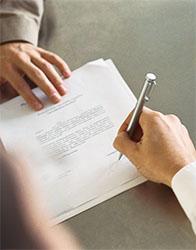 Les contrats de vente à l'international : clauses contractuelles et risques juridiques