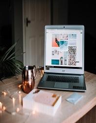 Boostez vos ventes en créant un site e-commerce