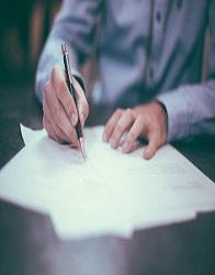 Les documents commerciaux dans l'entreprise