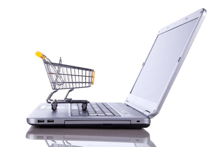 Avancé : Réussir le lancement d'un site e-commerce