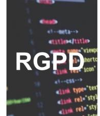 RGPD : êtes vous prêt pour être  en conformité ?