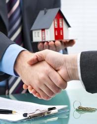 Négocier efficacement une vente de fonds de commerce