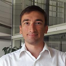 Antoine Devaux, conseiller entreprises