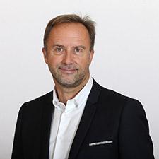 Christian Dufour, Elu CCI Nantes St-Nazaire