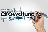 Crowdfunding : à chaque projet, son financement