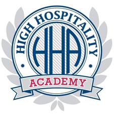 L'exception Accueillante H.H.A.