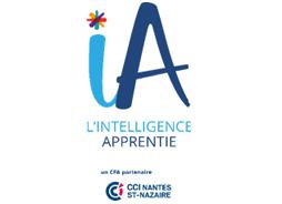 Les CFA Accipio et Ifocotep deviennent l'iA, l'intelligence apprentie