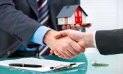 agents immobiliers la formation continue devient obligatoire