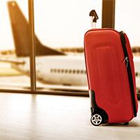 Salon de l 39 aviation et du tourisme d 39 affaires cci nantes for Salon tourisme nantes