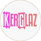 LOGO Kerglaz