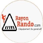 LOGO Rayon rando