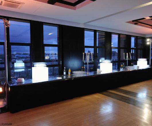 louer une salle pour gala entreprise nantes ou saint nazaire cci nantes st nazaire. Black Bedroom Furniture Sets. Home Design Ideas