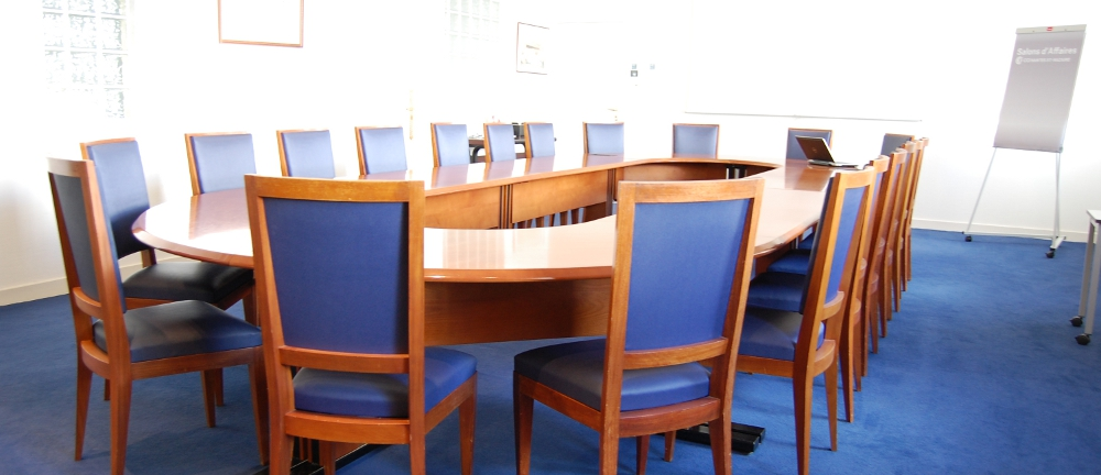 location salle nantes Vaulx-en-Velin