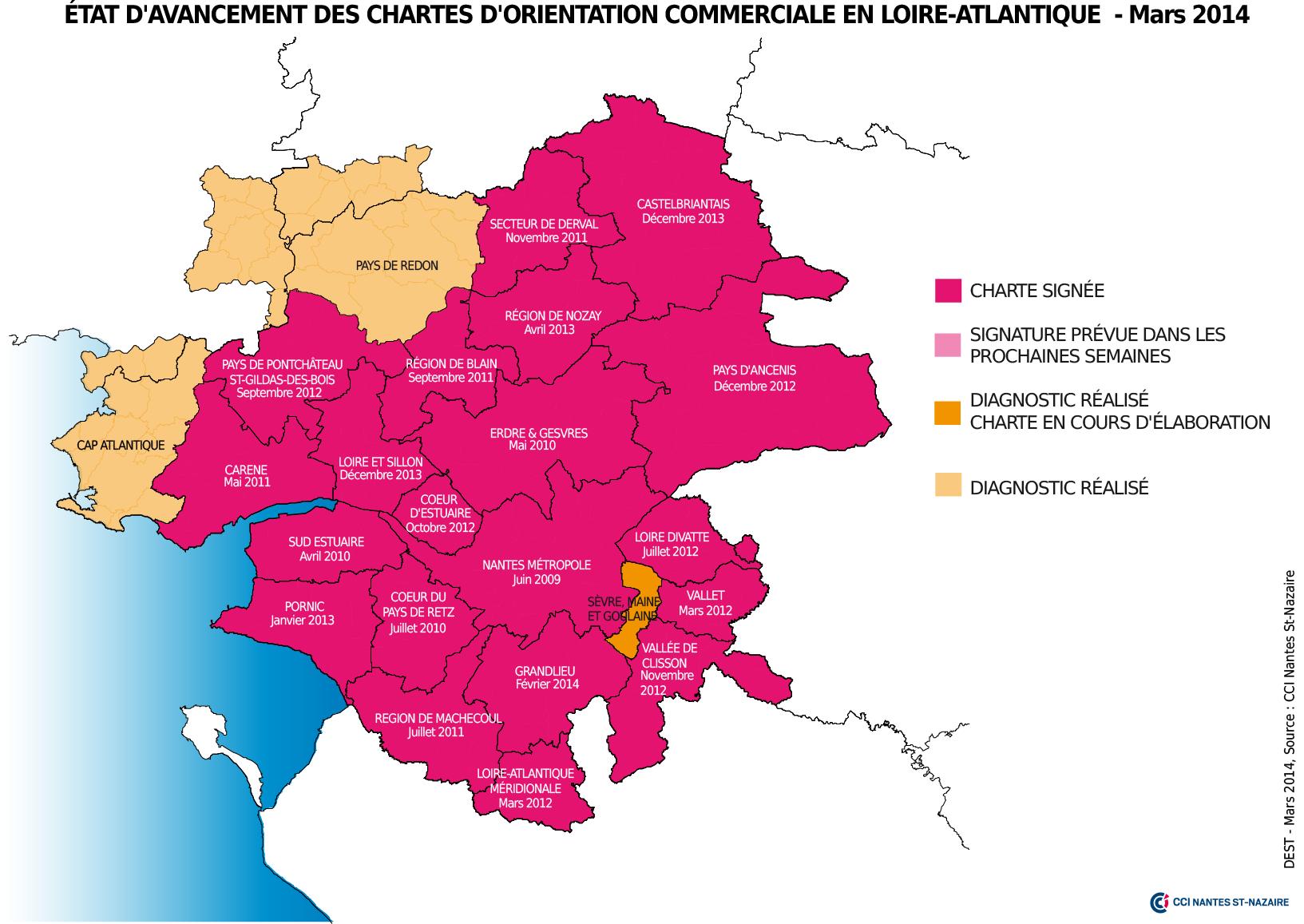 Chambre Des Metiers Nazaire 28 Images Loire Atlantique