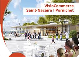 Saint-Nazaire / Pornichet VisioCommerce
