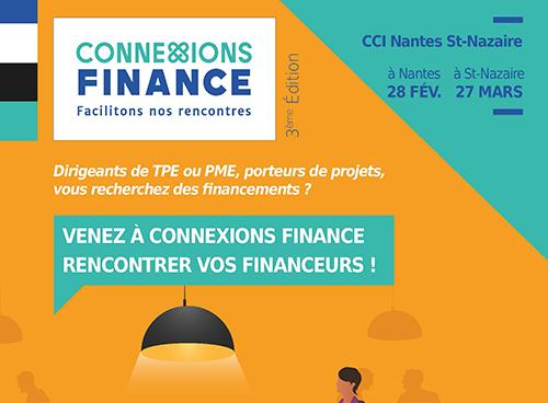 CCI Nantes St-Nazaire 17790e11e462