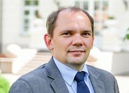 International : développons le business franco-lituanien