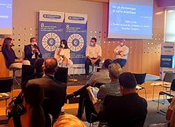 Retour sur le Forum Economique de Loire Atlantique