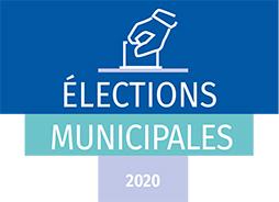 Elections municipales 2020 : les entreprises prennent la parole