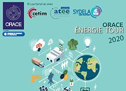 Orace Energie Tour 2020