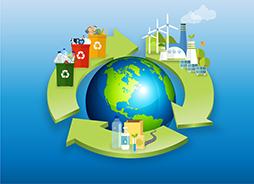 [Webinaire 22/06] Actualités réglementaires en Économie Circulaire et Environnement