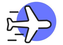 Plan de modernisation Aéro
