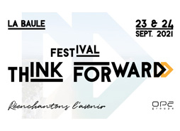 Festival Think Foward