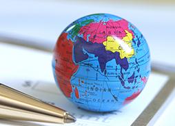 Workshop le 18/05 : les risques financiers à l'international
