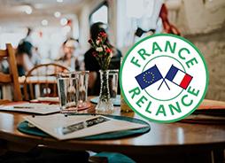 Plan de relance Tourisme : restaurateurs, hôteliers, bénéficiez d'un accompagnement gratuit et personnalisé
