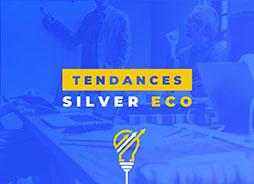 [Webinaire 20/04] Tendances Silver Eco