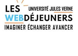 Webdéjeuner le 18/05 UJV : définir les missions de l'entreprise