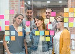 Egalité professionnelle, un levier de transformation des organisations
