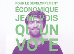 Elections CCI 2016, mode d'emploi
