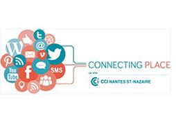 Connecting Place, un site dédié à la transformation digitale
